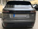 Rent-a-car Land Rover Range Rover Velar P250 SE in Sorrento, photo 4