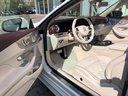 Rent-a-car Mercedes-Benz E-Class E 300 Cabriolet equipment AMG in Naples, photo 9