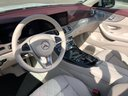 Rent-a-car Mercedes-Benz E-Class E 300 Cabriolet equipment AMG in Naples, photo 8