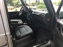 Rent-a-car Mercedes-Benz G-Class G 500 Limited Edition in Bergamo, photo 9