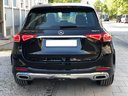Rent-a-car Mercedes-Benz GLE 400 4Matic AMG equipment in Bologna, photo 4