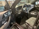 Rent-a-car Mercedes-Benz GLS 400d BlueTEC 4MATIC equipment AMG in Venice, photo 6
