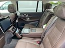 Rent-a-car Mercedes-Benz GLS 400d BlueTEC 4MATIC, TV, AMG equipment, VIP in Amalfi Coast, photo 11