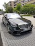 Rent-a-car Mercedes-Benz S 63 AMG Long in Province of Siena, photo 2