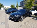 Rent-a-car Mercedes-Benz S 63 AMG Long in Province of Siena, photo 1