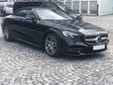 Rent-a-car Mercedes-Benz S-Class S 560 Cabriolet 4Matic AMG equipment in Italy, photo 15