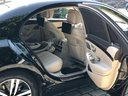 Rent-a-car Mercedes-Benz S-Class S400 Long 4Matic Diesel AMG equipment in Portofino, photo 6