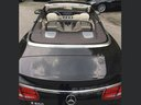 Rent-a-car Mercedes-Benz S-Class S500 Cabriolet in Verona, photo 4