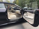 Rent-a-car Mercedes-Benz S-Class S500 Cabriolet in Verona, photo 8