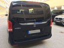 Rent-a-car Mercedes-Benz V-Class V 250 Diesel Long (8 seats) in Sorrento, photo 10