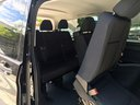 Rent-a-car Mercedes-Benz VITO Tourer 116 CDI (9 seats) AMG equipment in Naples, photo 7
