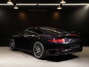 Rent-a-car Porsche 911 991 Turbo S Ceramic LED Sport Chrono Package in Milan, photo 6