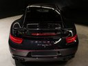 Rent-a-car Porsche 911 991 Turbo S Ceramic LED Sport Chrono Package in Milan, photo 2