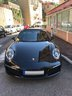 Rent-a-car Porsche 911 Targa 4S in Sorrento, photo 9