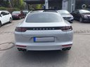 Rent-a-car Porsche Panamera 4S Diesel V8 Sport Design Package in Venice, photo 4