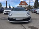 Rent-a-car Porsche Panamera 4S Diesel V8 Sport Design Package in Venice, photo 3