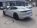 Rent-a-car Porsche Panamera 4S Diesel V8 Sport Design Package in Venice, photo 2