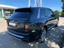 Rent-a-car Rolls-Royce Cullinan Black in Sorrento, photo 3