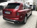 Rent-a-car Rolls-Royce Cullinan in Amalfi Coast, photo 3