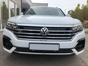 Rent-a-car Volkswagen Touareg 3.0 TDI R-Line in Venice, photo 7