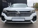 Rent-a-car Volkswagen Touareg 3.0 TDI R-Line in Venice, photo 8