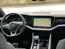 Rent-a-car Volkswagen Touareg R-Line in Bologna, photo 10