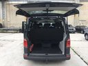 Rent-a-car Volkswagen Transporter T6 (9 seater) in Naples, photo 10